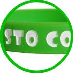 braccialetti-silicone-incisione-stampa