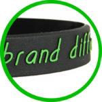braccialetti-silicone-rilievo-stampa