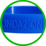 braccialetti-silicone-rilievo