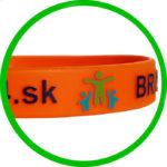 braccialetti-silicone-rilievo-stampa-colori